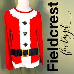 M Fieldcrest for Target tee-shirt